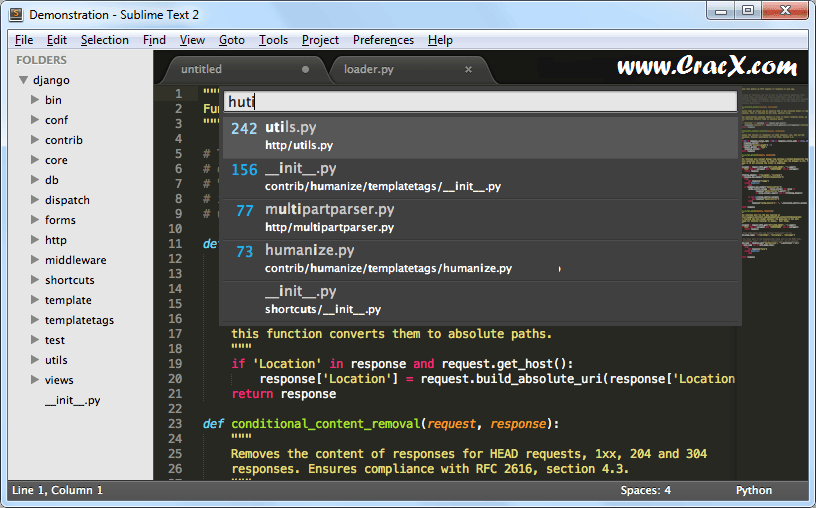 download sublime text full version