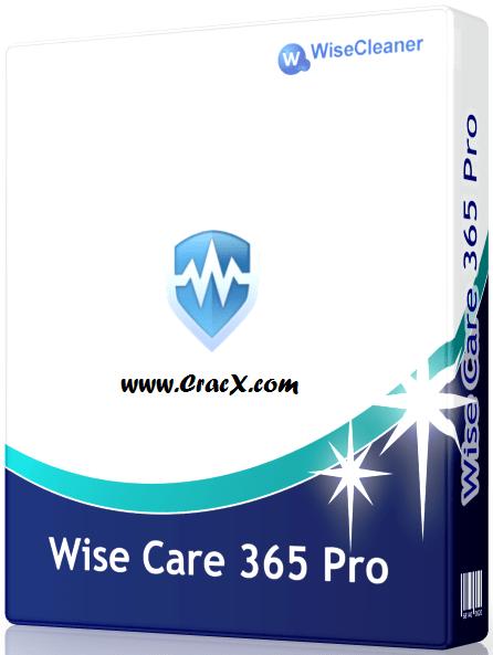 Wise Care 365 Pro License Key 2015 Keygen Free Download