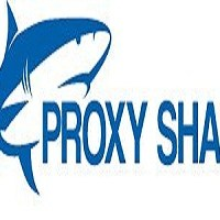 Proxy Shark 2015 v2.7 (Vip Pro Edition) Serial Key Download