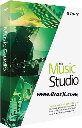 fl studio 11 producer edition crack german