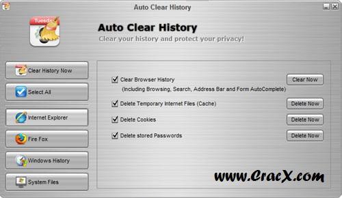 Internet explorer proxy configuration tool