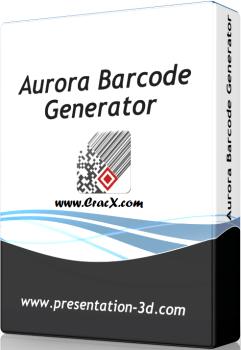 Barcode Generator Crack + Serial Keygen Full Free Download