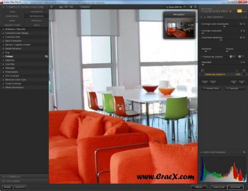 Color Efex Pro 4 Keygen + Patch Serial Key Free Download