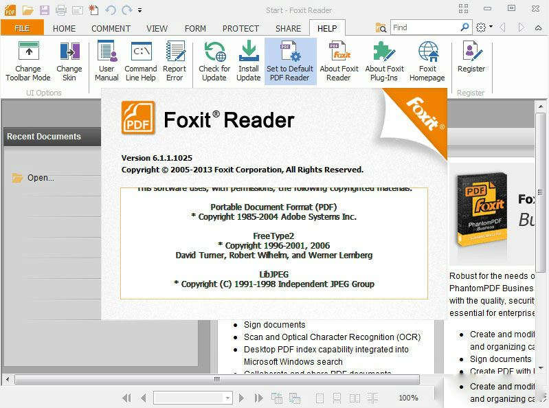 Full Version Download - Download Latest Software Full Version