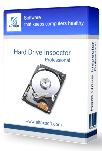 Hard Drive Inspector Pro 4.35 Serial Key Crack Full Download