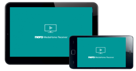 Nero Media Home 2015 Serial Number for (Mac + Win) Free