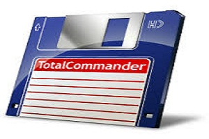 Total Commander 8.52 Crack and Keygen Full Free DownloadTotal Commander 8.52 Crack and Keygen Full Free Download