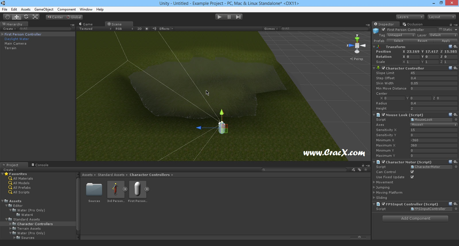 Unity3D Pro License Key 5 Crack Keygen Full Free Download