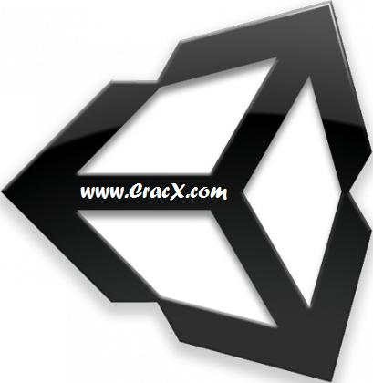 Download Visual Micro Keygens Cracks - revizioncab