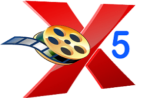 VSO ConvertXtoDVD 5 Crack Keygen + Serial Key Download