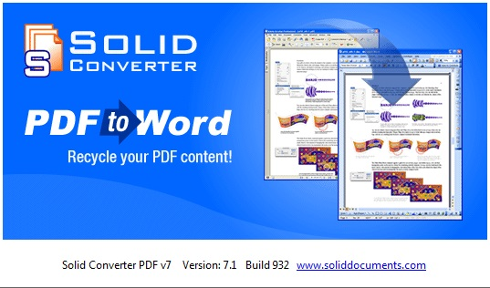 solid pdf converter crack