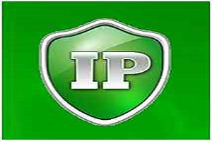 Hide IP Platinum 3.5 Crack and Serial Number Free Download