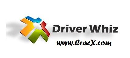 Driver Whiz 8.2.0.10 Registration Key + Crack Free Download