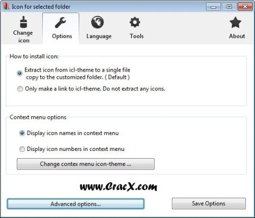 FolderIco 4.0 Registration Key, Patch Free Download