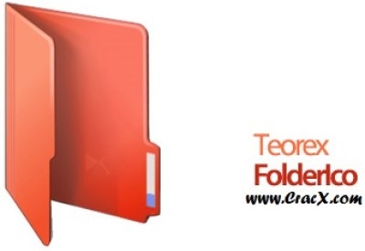 FolderIco 4.0 Serial Key + Crack Patch Full Free Download