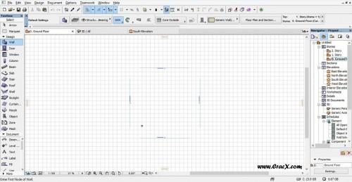 Graphisoft ArchiCAD 19 Serial Key, Keygen Full Free Download