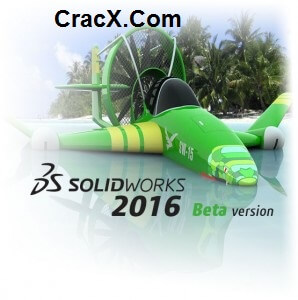 solidworks full version free download