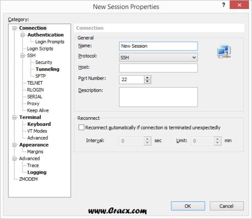 Xshell 5 Serial Keygen, Crack Full Free Download