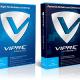 VIPRE Internet Security 2015 Crack + Key Free Download