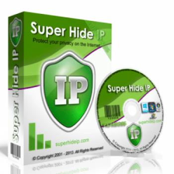 Hide IP Platinum 3.5 Crack and Serial Number Free Download