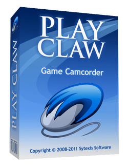 PlayClaw 5 Crack + Serial Key Keygen Full Version Download