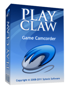 PlayClaw 5 Crack + Serial Key Keygen Full Version Download