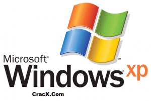 Windows XP Product key for Professional SP2 SP3 Latest and Working
