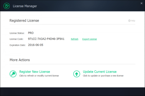 serial key iobit malware fighter 6.2