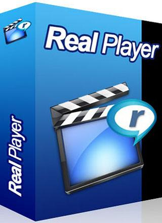 RealPlayer 16 Plus Crack, Activator Serial Key Free Download
