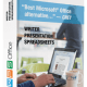 WPS Office 2016 Premium Crack + Serial Keygen Download
