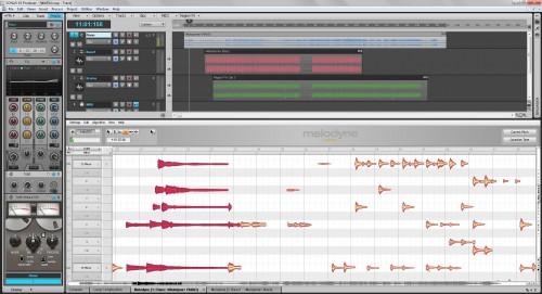 Cakewalk SONAR X3 Producer Crack Serial Key Free Download