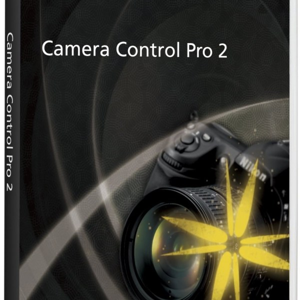 Nikon Camera Control Pro 2.23.0 Crack, Serial Keys Download