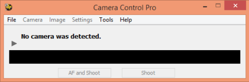 Download Nikon Camera Control Pro 2 product key 2.24 ...