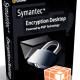 Symantec Encryption Desktop Professional 10.3.2 Keygen Free Download