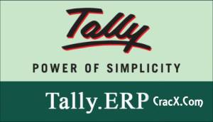 Tally ERP 10 Crack & Keygen Full Free Download