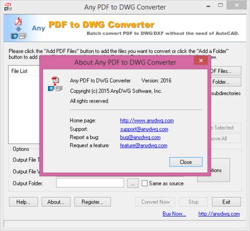 Serial overcad pdf to dwg converter incl keygen