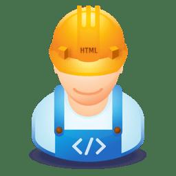 CoffeeCup HTML Editor 15.1 Crack & Keygen Free Download
