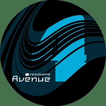 Resolume Avenue 4.5.2 Crack Keygen + Patch Free Download
