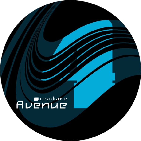 Resolume Avenue 4.5.2 Crack Keygen + Patch Free Download
