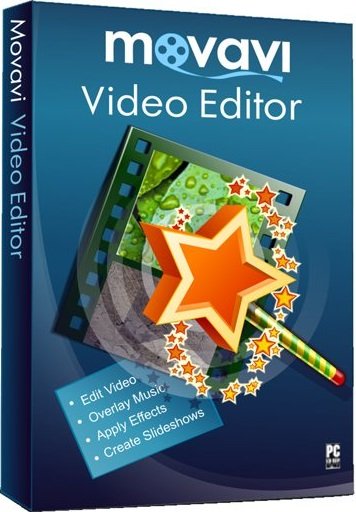 Movavi Video Editor 11.4.1 Crack + Activation Key Download