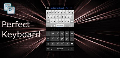 Perfect Keyboard Pro 8.0 Crack Keygen & Patch Download