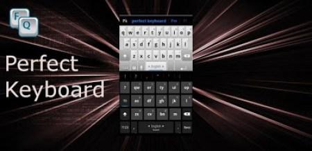 Perfect Keyboard Pro 8.0 Crack Keygen & Patch Download