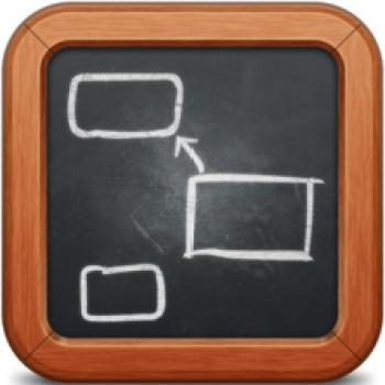 Scapple 1.0 Keygen & Crack Serial Key Free Download