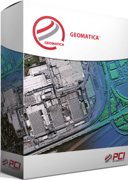 Geomatica 2016 Crack Patch & Keygen Free Download