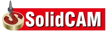 SolidCAM 2016 Crack & Serial Keygen Full Download