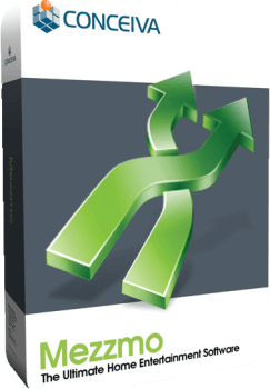 Mezzmo Pro 5 Serial Key + Crack Keygen Free Download