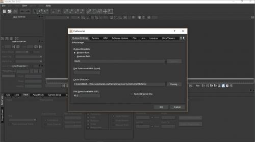 mocha Pro 5 Keygen + License Key Full Download