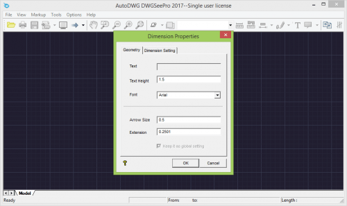 AutoDWG DWGSee Pro 2017 Keygen + Serial Number Download