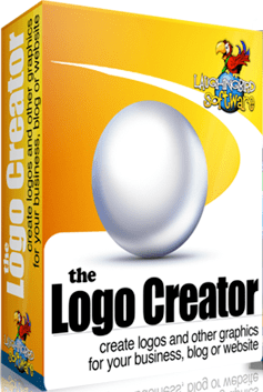 The Logo Creator 7.0 Crack & Serial Number Free Download