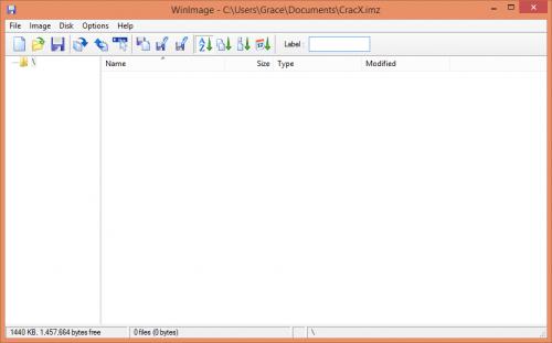 WinImage Professional 9 Keygen + License Crack Download